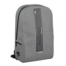 Spro_Freestyle_IPX_Backpack_