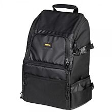 Spro_Backpack_104