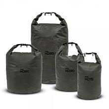 Fox_HD_Dry_Bags