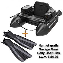 Savage_Gear_High_Rider_V2_Belly_Boat_170_3