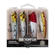 Ron_Thomsen_Topwater_Popper_Pack_7_9cm