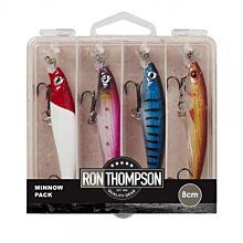 Ron_Thomsen_Minnow_Pack_8cm