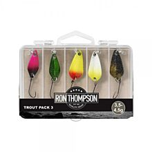 Ron_Thompson_Trout_Pack_3_