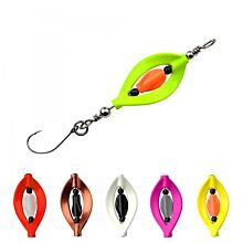 Spro_Trout_Master_Incy_Double_Spin_Spoon_3_3g