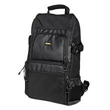 Spro_Backpack_102
