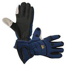 Ian_Golds_Casting_Gloves_