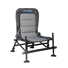 Cresta_Blackthorne_Compact_Chair_2_0
