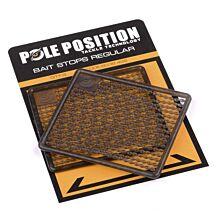 Spro_Pole_Posiion_Bait_Stops_Regular