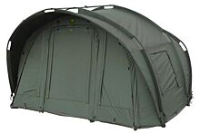 Rod_Hutchinson_Cabrio_1_Man_Bivvy___Groundsheet