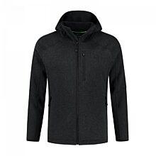 Korda_Kore_Polar_Fleece_Jacket_Black_XL