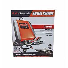 Schuhmacher_Battery_Charger_10_AMP