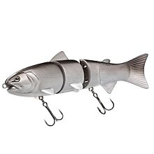 "Spro BBZ1 Swimbait 8"" Fast Sink"
