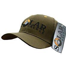 Solar_Sharper_carper_baseballcap