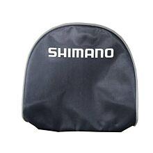 Shimano_Reel_Case
