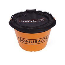 Sonubaits_Bucket_Cover_