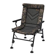 Prologic_Avenger_Comfort_Camo_Chair_With_Armrest_en_Cover