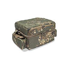 Nash Subterfuge Hi Protect Medium Carryall