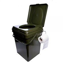 RidgeMonkey_Cozee_Toilet_Seat_Full_Kit
