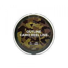Avid_Outline_Camo_Reel_Line_12LB___5_4kg_1000m