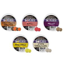 Sonubaits Mixed Method Boilies 60g 8&10mm