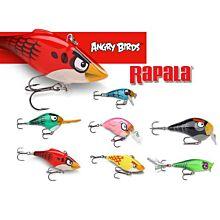 Rapala_Angry_Birds