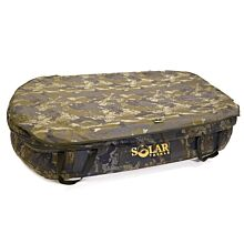 Solar_Undercover_Camo_Inflatable_Unhooking_Mat