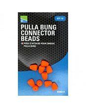 Preston_Pulla_Bung_Connector_Beads