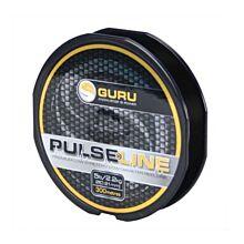 Guru_Pulse_Line_300_meter