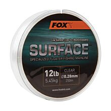 Fox_Surface_Floater_Line_250m