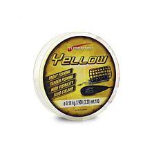 Tubertini_UD_1_Yellow_150_mtr