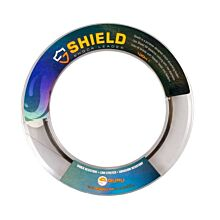 Guru_Shield_Shock_Leader_100m_0_30mm