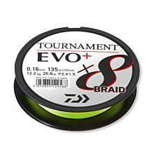 Daiwa_Tournament_EVO__x8_Braid_per_meter
