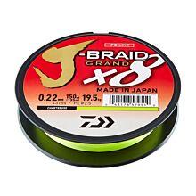 Daiwa_J_Braid_Grand_X8_Chartreuse_per_meter