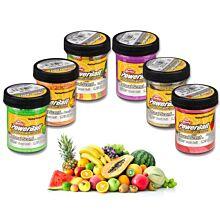Berkley_Powerbait_Natural_Scent_Fruit