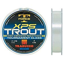 Trabucco_XPS_Trout_150mt