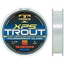 Trabucco_XPS_Trout_150mt