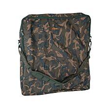Fox_Camolite_Chair_Bag