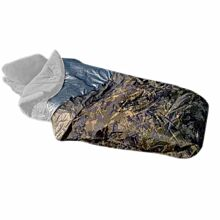 Solar_Undercover_Camo_Thermal_Bedchair_Cover