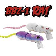 Spro_BBZ1_Rat_50_13cm