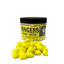 Ringers_Slim_Wafters_10mm_Yellow_Chocolate