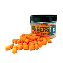 Ringers_Slim_Wafters_10mm_Orange_Chocolate
