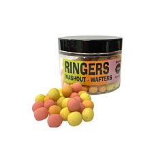 Ringers_Washout_Wafters_Allsorts_Bandems_10mm_Chocolate
