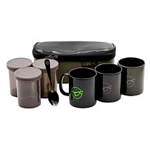 Korda_Compac_Tea_Set_3_Piece_