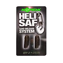 Korda_Release_Heli_Safe_Lead_