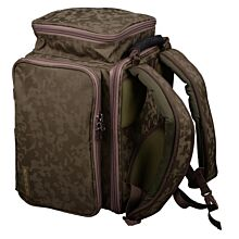Spro_Grade_Compact_Backpack