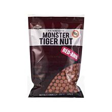 Dynamite_Tiger_Nut_Red_Amo_Boilies_