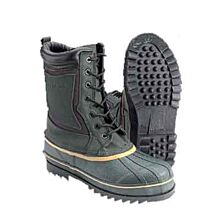 Prologic_Field_Boot_42_43