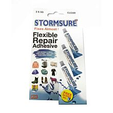 Stormsure_3x5gr