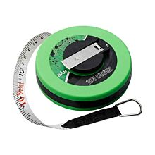 Madcat_Tape_Measure