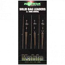 Korda_Solid_PVA_Bag_Leader_Ring_Swivel